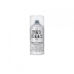 tigi-bed-head-hard-head-laque-en-aerosol-101ml-hyperpara