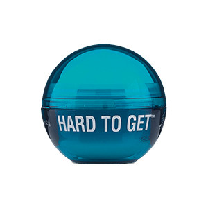 tigi-bed-head-hard-to-get-pate-texturisante-42g-hyperpara