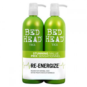 tigi-bed-head-pack-re-energize-shampoo-750-ml-conditioner-750-ml-soin-cheveux-detox-pour-cheveux-normaux-hyperpara