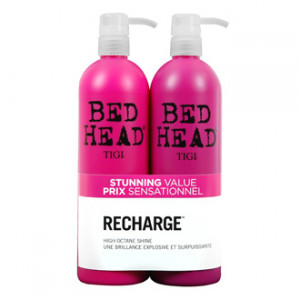 tigi-bed-head-pack-recharge-shampoo-750-ml-conditioner-750-ml-soin-cheveux-brillance-explosive-et-surpuissante-hyperpara