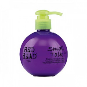 tigi-bed-head-small-talk-volumisant-tonifiant-coiffant-125ml-hyperpara