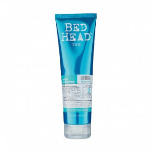 Bed Head Mini Recovery Shampoo Level 2 -75 ml