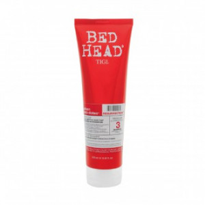 Bed Head Mini Resurrection Conditioner Level 3 -75 ml