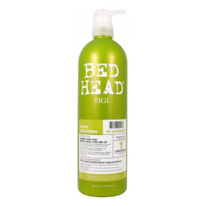 tigi-bed-head-urban-anti+dotes-resurrection-degat-niveau-1-soin-pour-cheveux-normaux-750ml-hyperpara