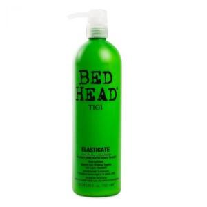 tigi-bed-head-urban-anti+dotes-resurrection-degat-niveau-3-soin-pour-cheveux-mous-et-cassant-750ml-hyperpara