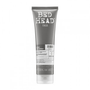 tigi-bed-head-urban-antidotes-reboot-scalp-shampoo-250ml-shampooing-cuirs-chevelus-fatigues-hyperpara