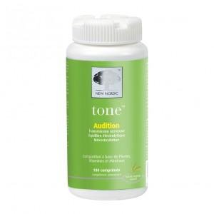 Tone - 180 Comprimés