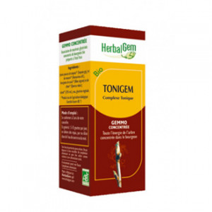 herbalgem-tonigem-complexe-tonique-30ml