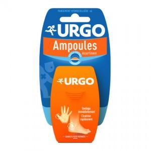 urgo-ampoules-grand-et-petit-format-hyperpara