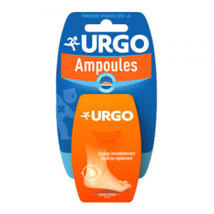 urgo-ampoules-grand-format-hyperpara