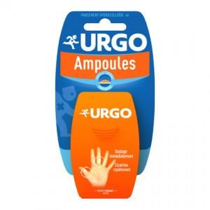 urgo-ampoules-petit-format-hyperpara