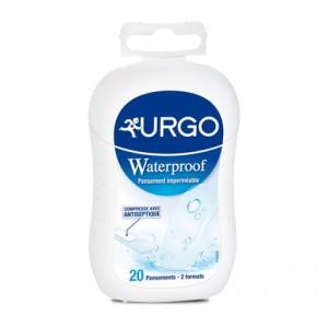 urgo-pansement-waterproof-hyperpara