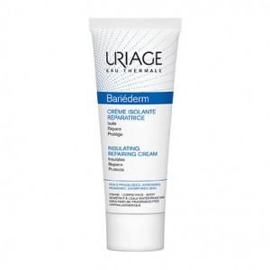 Uriage Bariéderm - Crème 75 ml 3661434000508