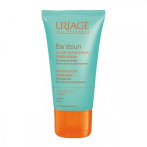 uriage-bariesun-baume-reparateur-apres-soleil
