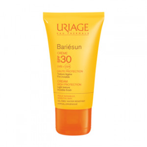 uriage-bariesun-creme-spf30-50-ml-haute-protection-texture-legere-peaux-sensibles-water-resistante-hypoallergenique