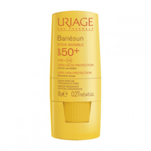 uriage-bariesun-stick-spf50+-tres-haute-protection-soin-solaire-hyperpara