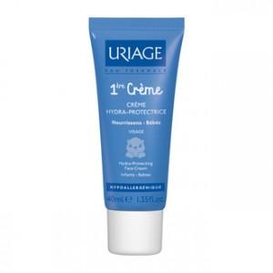 Uriage Bébé 1ère Crème 40 ml