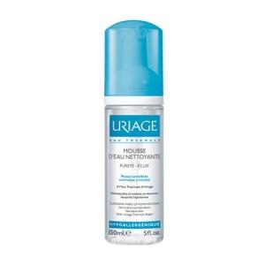 uriage-mousse-d-eau-nettoyante-pour-peaux-sensibles-normales-a-mixtes-nettoie-et-demaquille-soin-hygiene-visage-hyperpara