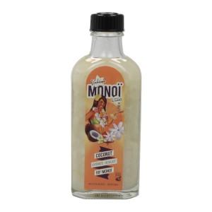 vahema-monoi-tahiti-coconut-hydrate-adoucit-99-monoi-hyperpara