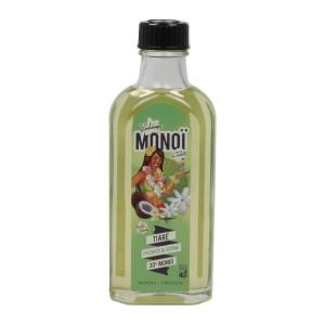 vahema-monoi-tahiti-huile-seche-tiare-hydrate-et-satine-30-monoi-hyperpara