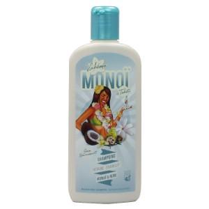 vahema-monoi-tahiti-shampoing-repare-embellit-soin-nourrissant-soin-solaire-hyperpara