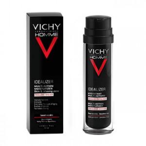 vichy-homme-idealizer-hydratant-multi-actions-50-ml-peau-sensible-visage-et-zone-de-rasage-frequent-hyperpara