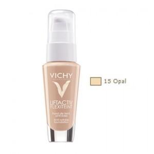 vichy-lifactiv-flexiteint-15-hyperpara