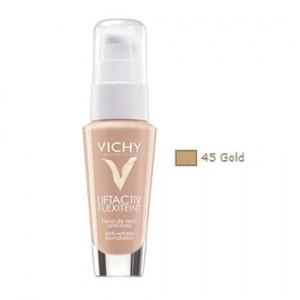 vichy-lifactiv-flexiteint-45-hyperpara