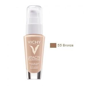 vichy-lifactiv-flexiteint-55-hyperpara