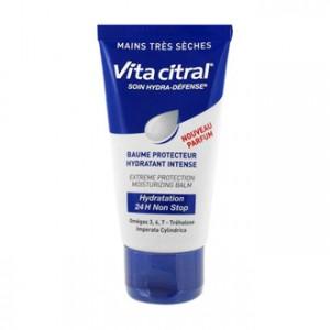vitacitral-baume-protecteur-main-soin-hydra-defense-75-ml-hyperpara