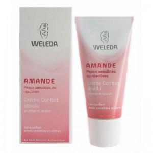 weleda-amande-creme-confort-absolu-30-ml-hyperpara