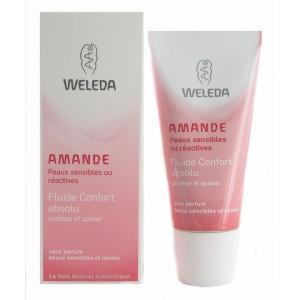 weleda-amande-fluide-confort-absolu-30-ml-peaux-sensibles-reactives-hyperpara