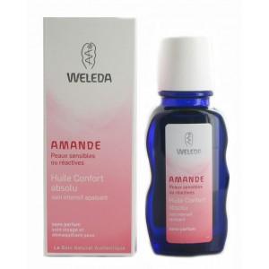 weleda-amande-huile-confort-absolu-50-ml