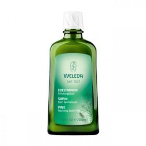 weleda-bain-revitalisant-sapin-200-ml-soin-corps-forme-et-equilibre-hyperpara