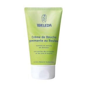 weleda-creme-de-douche-gommante-au-bouleau-150-ml-votre-soin-corps-exfoliant-et-nettoyant-en-douceur-hygiene-hyperpara
