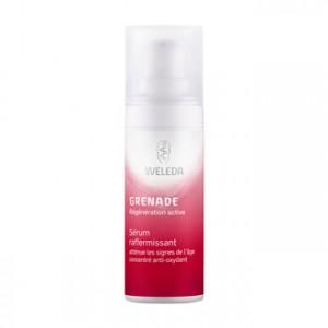 weleda-grenade-serum-raffermissante-30-ml-attenue-les-signes-de-l-age-action-anti-oxydante-et-protectrice-soin-anti-age-visage-hyperpara