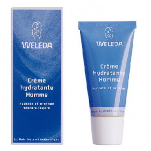 weleda-homme-creme-hydratante-30-ml