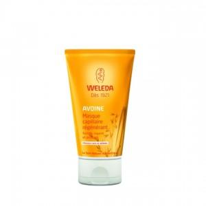 Avoine - Masque Capillaire Régénérant - 150 ml