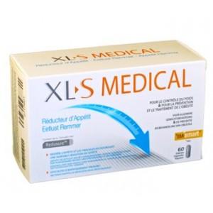 XL S Medical - Médical Réducteur d'Appétit