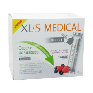 xls-medical-capteur-de-graisses-1-mois-90-sticks-omega-pharma-complement-alimentaire-hyperpara