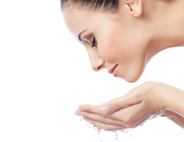 hyperpara hygiène parapharmacie