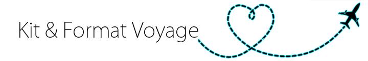 kit et format voyage parapharmacie hyperpara