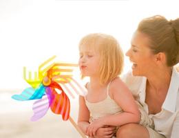 hyperpara  Bébé enfant future maman parapharmacie