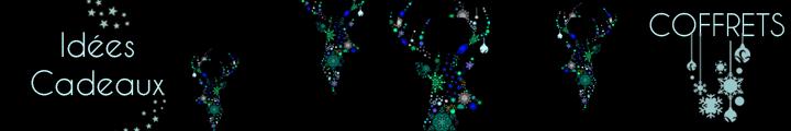 idées cadeaux 2015 noel parapharmacie hyyperpara