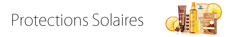 Protection Solaire parapharmacie hyperpara