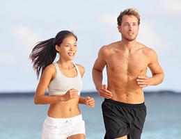 hyperpara sport parapharmacie