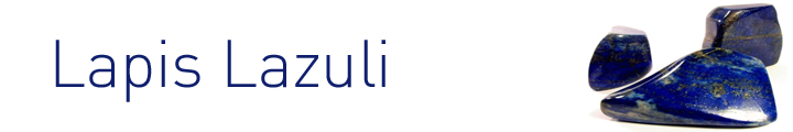lithothérapie lapis lazuli hyperpara