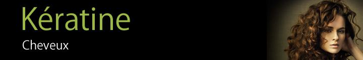 cheveux keratine biocyte hyperpara