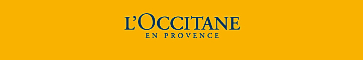 marque-l-occitane-en-provence