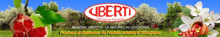 uberti's marque hyperpara